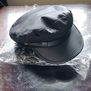 Shein beanie cap